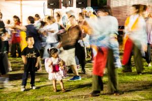 第39回障害者・市民の夏祭り
