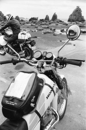 1982年串本