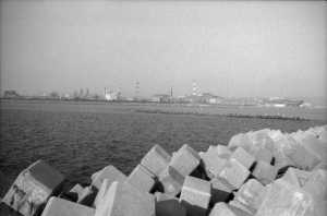 和歌山青岸1979年