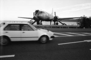串本姫海岸1988年