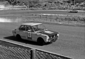 1967-1鈴鹿サーキット