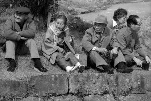 1980-4-15本宮祭り
