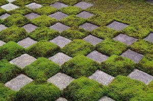 東福寺印象