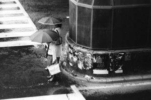 大阪街角1979-7-8