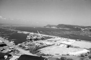 串本2002年