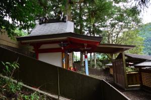 下花園神社